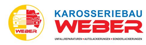 Logo von Jörg Weber